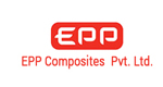 EPP Composite Pvt. Ltd. />