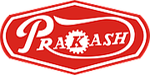 Prakash Engitech Pvt. Ltd.