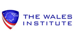 The Wales Institute